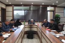 همکاری های ایران و فرانسه در زمینه کشاورزی گسترش می یابد