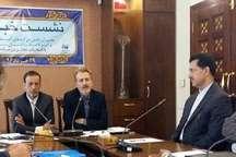 کاهش 11 درصدی بارندگی های استان یزد در 20 سال گذشته   یزد کم بارش ترین شهر استان