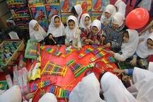 واگذاری امور کودک و نوجوان به سازمانهای مردم نهاد ضروری است