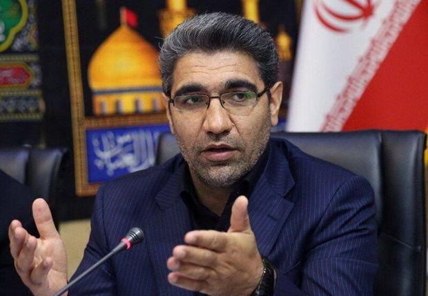 تمدید امهال وامهای مناطق زلزلهزده کرمانشاه در قالب قانون نمیگنجد