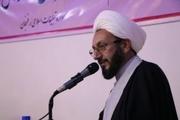 وجود سه هزار هیات مذهبی ظرفیت مهمی در بخش فرهنگ کرمان است