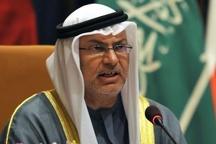 امارات به اقدام قطر برای احیای روابط دیپلماتیک با ایران واکنش نشان داد