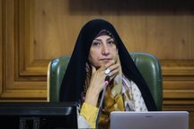 بخشنامه نیروهای حجمی شهرداری تهران به دنبال ایجاد عدالت است