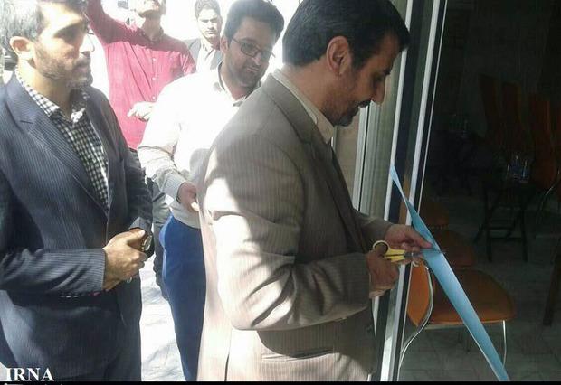 200 هزار سیستانی و بلوچستانی در سامانه ثنا نام نویسی کردند