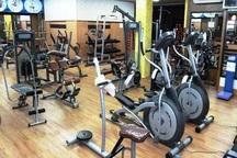 300 باشگاه فرهنگی و ورزشی در شهرستان یزد فعال است