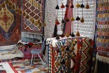 کارگروه مواد اولیه صنایع دستی در قزوین تشکیل شد