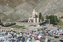 قره کلیسا آماده برگزاری آیین مذهبی ارامنه جهان است