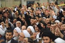 تاکید حوزه های علمیه در صیانت از هویت ایمانی و انقلابی قم