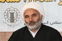 دشمن هیچگاه از نقشههای خود در براندازی نظام اسلامی کوتاه نیامده است