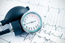 پیش بینی شناسایی حدود 150 هزار بیمار جدید ابتلا به فشار خون