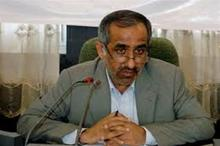 238داوطلب برای عضویت در شوراها در شهرستان دیر بوشهر ثبت نام کردند