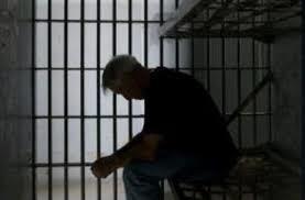محکومین جرایم غیر عمد اردبیل نیازمند 92 میلیارد تومان برای آزادی هستند