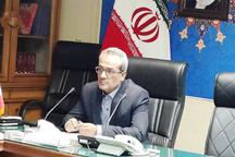 شبکه ملی جامعه و دانشگاه استان مرکزی راه اندازی شد