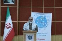 جنگ اقتصادی استکبار جهانی علیه ایران شکست خورده است