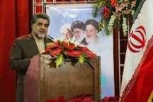 دستور آماده باش استاندار تهران به شرکت های برقی تا 15 مهر