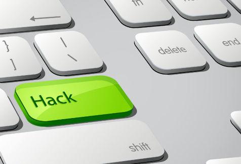 با رعایت این نکات از هک شدن ایمیل خود جلوگیری کنید