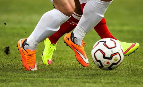 جام باشگاه های جهان با حضور 24 تیم برگزار می شود