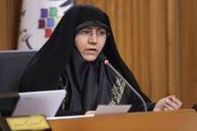 راستگو بر ضرورت تحقق شعار شهر دسترس پذیر در پایتخت تاکید کرد