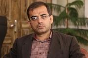 تعلیق دوباره عضو شورای شهر فردیس