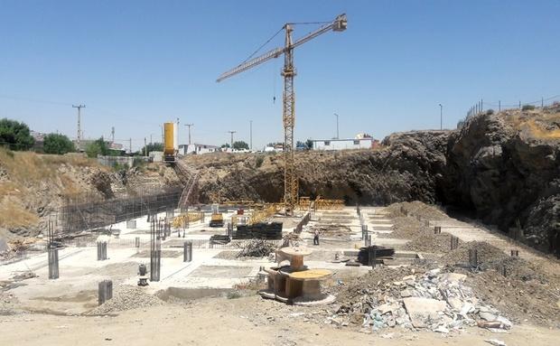 موزه منطقه ای همدان، منبع عظیم گردشگری غرب کشور