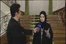 جنیدی: ایران، آمریکا را به دلیل جلوگیری از رسیدن کمکهای نقدی به سیلزدگان دادگاهی میکند