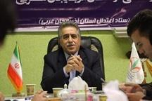 روحانی از جایگاهی مقبول در جهان و داخل ایران برخوردار است
