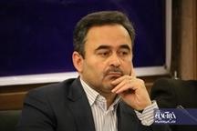 فرماندار لاهیجان: به مسائلی که مرتبط به آرامش و آسایش مردم باشد بسیار حساسم