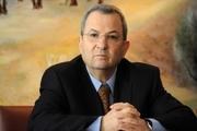 نخستوزیر اسبق رژیمصهیونیستی: توافق هستهای یک توافق انجام شده است