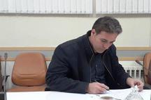 بخشی از حقوق معوقه کارگران شهرداری الشتر پرداخت شد