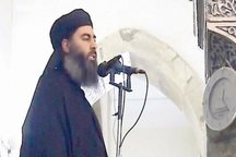 بی اهمیت بودن زنده یا مُرده بودن ابوبکر البغدادی