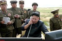کرهشمالی:  گفتوگو با آمریکا غیرممکن است