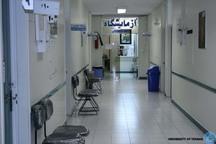 2 مرکز سلامت بنیاد برکت در سیستان و بلوچستان به بهره برداری رسید