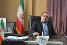 سهم 310 میلیارد ریالی شهرستان خدابنده از تسهیلات اشتغال روستایی