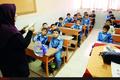 برکناری مدیر مدرسهای در  یزد به دلیل تراشیدن موی سر دانش آموزان