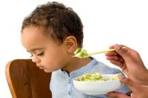 کمک 500 میلیون تومانی کمیته امداد زنجان به کودکان دارای سوء تغذیه
