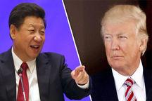 هشدار اقتصادهای مهم جهان به ترامپ: مصرف کنندگان آمریکایی بازنده جنگ تجاری خواهند بود