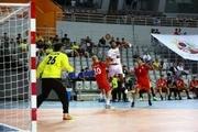 هندبالیست های فارس به اردوی تیم ملی مردان دعوت شدند