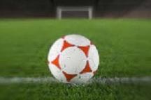 مطالبات داوران فوتبال کهگیلویه و بویراحمد 600 میلیون ریال است