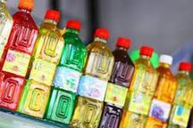 شهروندان کردستانی از خرید محصولات غیر مجاز و غیر بهداشتی خودداری کنند