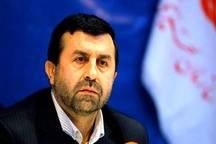 لزوم نهادینه کردن ورزش محلات و ورزش های همگانی در آذربایجان غربی