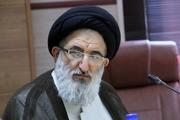 انتقاد امام جمعه کرج از رویکرد محدودسازی فضای مجازی