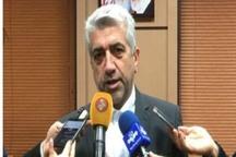 عملیات اجرایی سد خائبزدر استان بوشهر آغاز شد