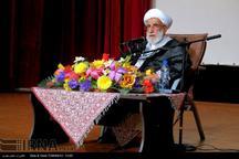 آیت الله جنتی: شورای نگهبان ضامن بقای اسلام و قانون اساسی است