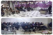 رئیس ستاد روحانی در استان مرکزی: ثبات بازار بهترین دستاورد دولت یازدهم است