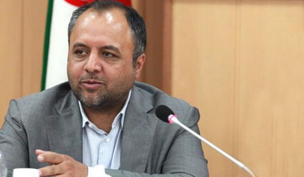 8 هزار کلاس درس مهرماه تحویل آموزش و پرورش میشود تهران رکورددار مدارس تخریبی در کشور