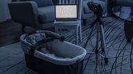 اسپیکر هوشمندی که تنفس نوزاد را ردیابی میکند