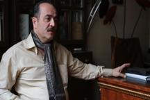 رقص چوبی و گوشه دیلمان تحفه گیلان به فرهنگ موسیقی کشور است