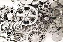 تصویب یک هزار و 700 میلیارد ریال تسهیلات ویژه صنایع کوچک قم