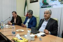 امروز دنیا شاهد انزوای آمریکا و اقتدار ایران اسلامی است