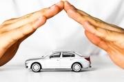 نرخ حق بیمه شخص ثالث خودروهای سواری در سال 98 +جدول
